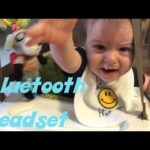 Bluetooth Headset Daddy's Daycare Tips - TLCSchools Plano TX uploaded to TLCSchools.com Texas