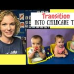 How To Settle A Child Into Daycare! - TLCSchools Plano TX uploaded to TLCSchools.com Texas
