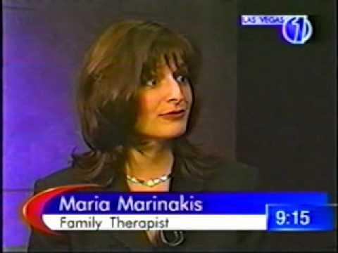 Maria Marinakis Daycare Tips Interview - TLCSchools Plano TX uploaded to TLCSchools.com Texas