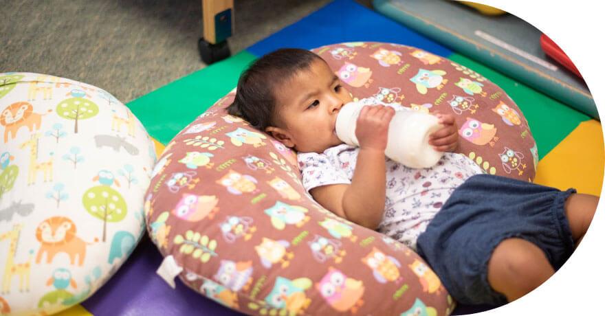 infant2