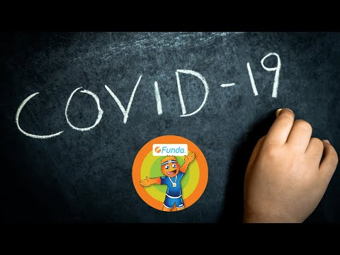 ☀️summer Childcare  covid 19 Update - TLCSchools.com TX, Uploaded to Category: Daycare & COVID 19. Tags: No tags.