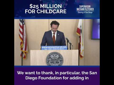 $25 Million For Childcare During Covid-19 TLCSchools.com TX, Uploaded to Category: Daycare & COVID 19. Tags: No tags.