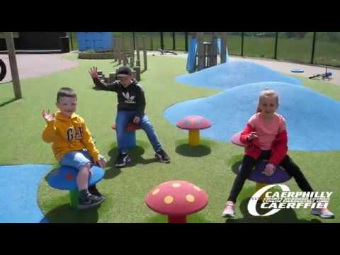 Ccbc Childcare Hubs (covid 19 Response) - TLCSchools.com TX, Uploaded to Category: Daycare & COVID 19. Tags: No tags.