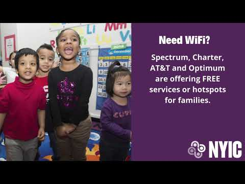 Covid-19—childcare Food Pick-up Remote Learning In Nyc TX, Uploaded to Category: Daycare & COVID 19. Tags: Activism, Immigrant Integration, Immigrant Rights, Immigrants, Immigration, New York, New York State, Ny, Nyc, Refugee.