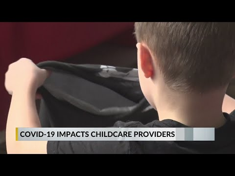 Covid-19 Impacts Local Childcare Providers TLCSchools.com TX, Uploaded to Category: Daycare & COVID 19. Tags: Covid-19 Impacts Local Childcare Providers, Video.
