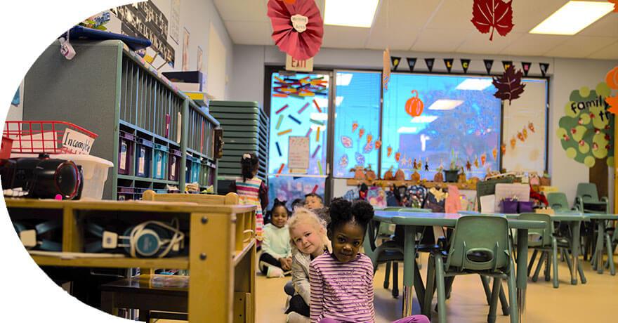 childrenlearn