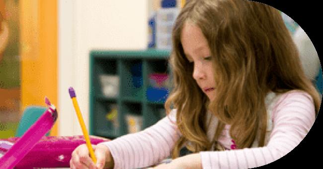 kindergartenicon